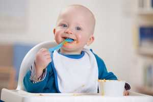 儿童补锌哪种效果好 婴儿补锌产品哪种好