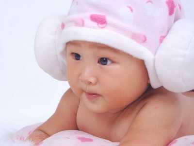 """武汉试管婴儿代理 记者暗访武汉""""得宝宝""""试管婴儿中介实录"""