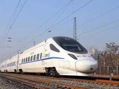 上海东站 上海火车东站规划详解