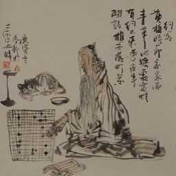 宋朝诗人的古诗 宋代诗人的古诗-