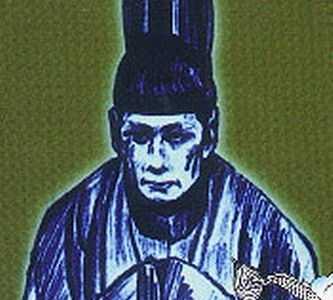 李辅国 真的是死于唐代宗的一个梦