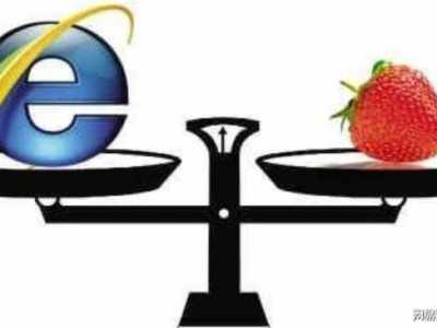互联网数据总量 互联网上的数据到底有没有重量