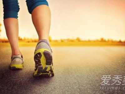 运动后多久喝酒 喝酒后跑步好不好多久可以跑步