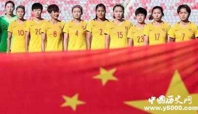 中国女足名单 中国女足2019法国世界杯名单都有谁