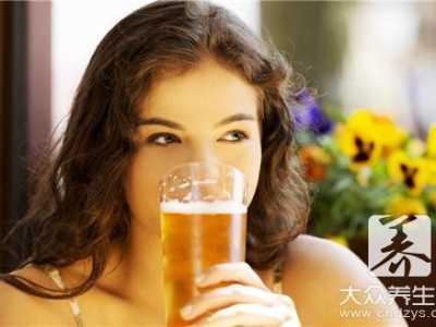 拔罐后能运动吗 拔罐后可以喝啤酒吗