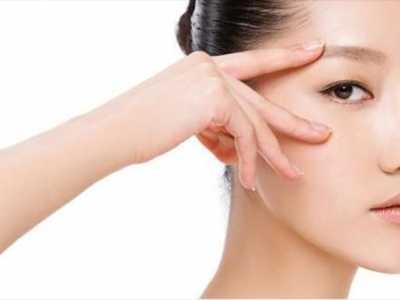 盐水洗脸 坚持一个月有4个好处