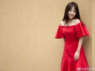 杨钰莹为何复出 她一生未嫁的原因是什么