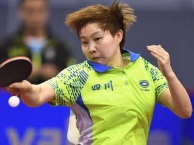中国第一个奥运冠军 我国第一个世界冠军是谁