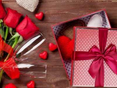 三八妇女节礼品推荐 三八妇女节礼品大推荐
