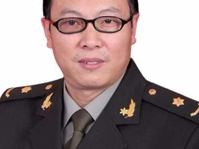 北京协和美容科刘文阁 北京延世整形刘文阁教授好不好