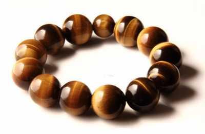佛珠多少颗 佛珠手串一般多少颗珠子