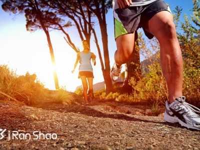 马拉松训练 不可不注意的6点事项