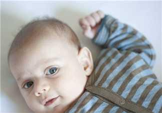 怎样安抚新生儿睡觉 宝宝越来越不爱睡觉怎么回事