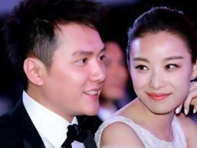 冯绍峰女友倪妮 冯绍峰与前女友倪妮分手原因竟是这样