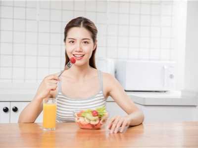 吃补佳乐的副作用 补佳乐的副作用有哪些