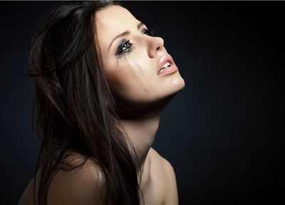 一个女人从在乎到沉默 女人心寒的最高境界是从在乎到沉默